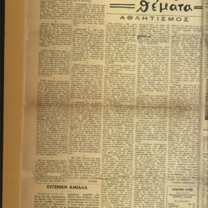 ΕΦΗΜΕΡΙΔΑ ΛΕΥΚΑΔΙΤΙΚΕΣ ΣΕΛΙΔΕΣ-nea-0019